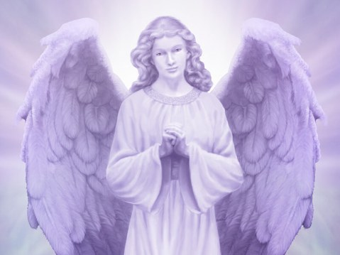 angel-light-purple_credit-Shutterstock